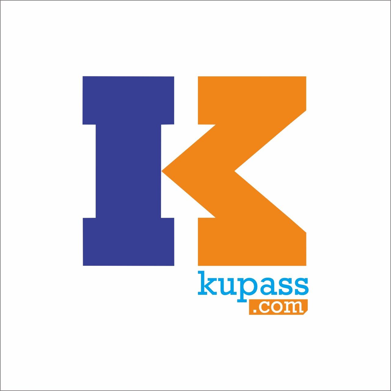 KUPASS