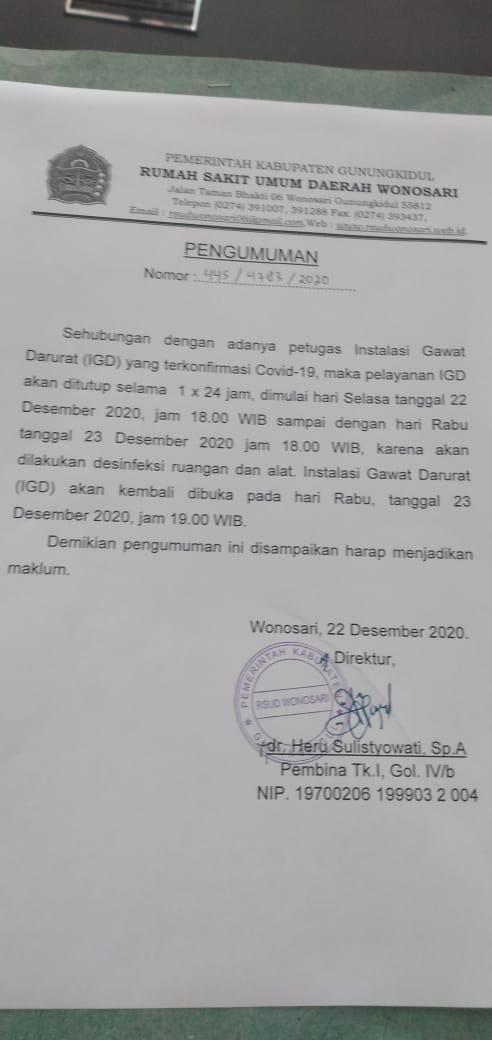 IMG 20201222 WA0014
