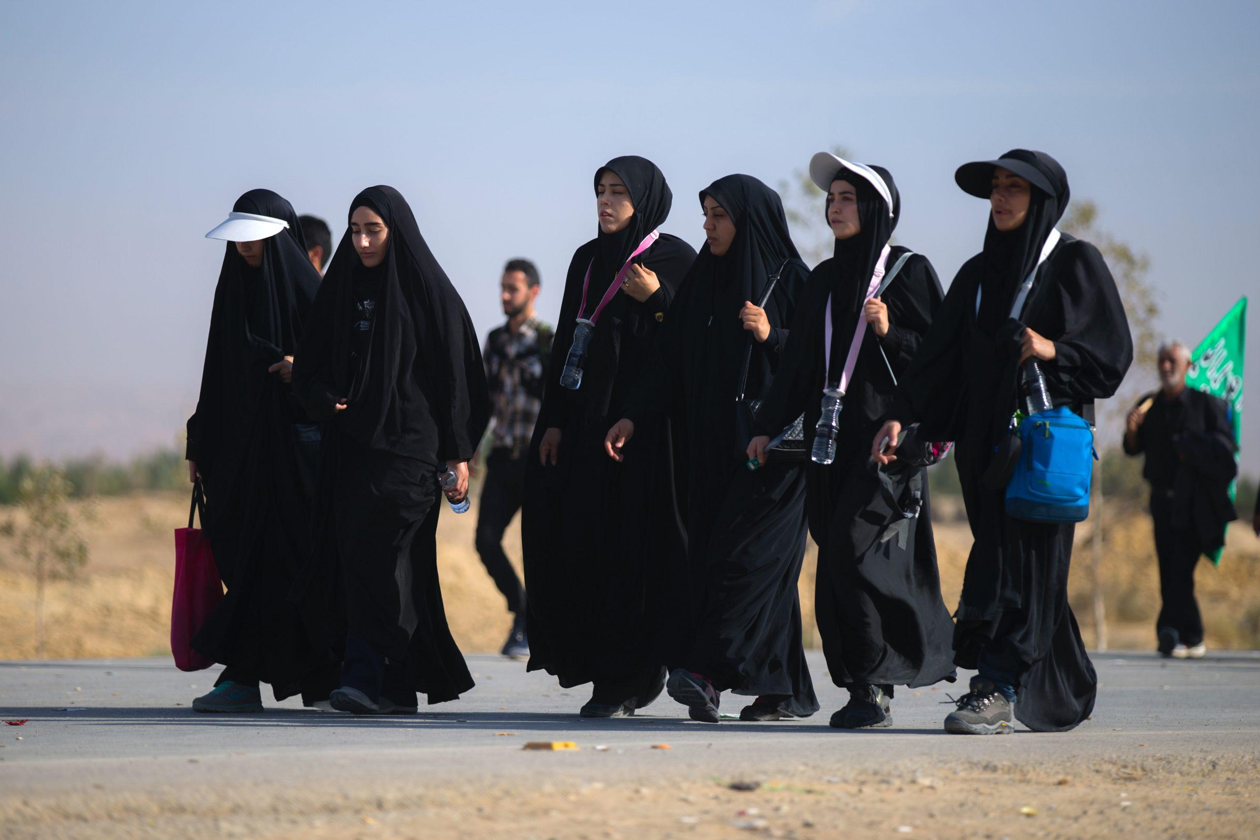 Nasehat Islami Kemuliaan Memuliakan Tamu