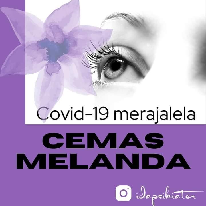 FB IMG 1626571006309