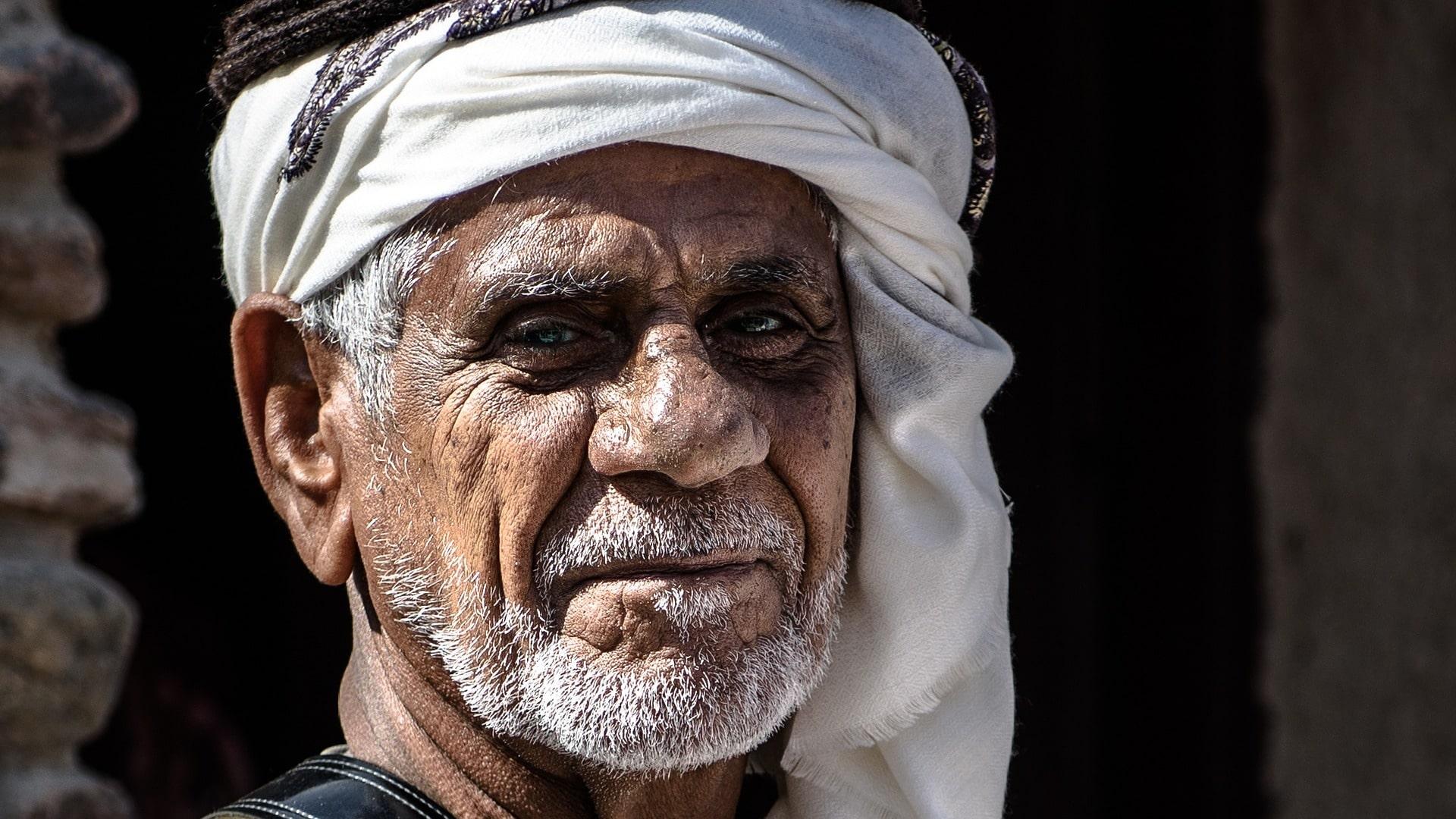 Berbakti Kepada Orang Tua Adalah Bagian Dari Ibadah Dalam Islam